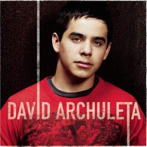 Image for 'David Archuleta'