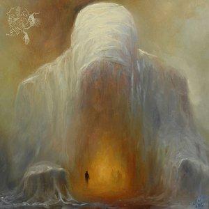 Image for 'Walk Beyond the Dark'