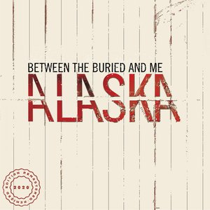 Image for 'Alaska (2020 Remix / Remaster)'