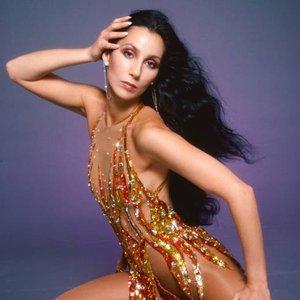 Изображение для 'Cher'