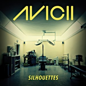 Image for 'Silhouettes'