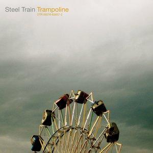 Image for 'Trampoline'
