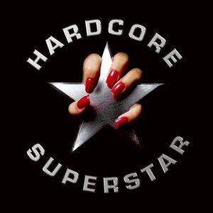 Image for 'Hardcore Superstar'