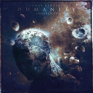Imagem de 'Humanity - Chapter IV'