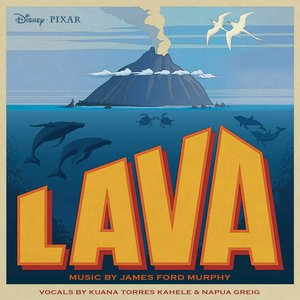 "Image for 'Lava (From ""Lava"")'"