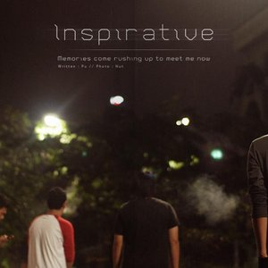 Image for 'Inspirative'