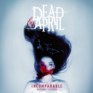 Image for 'Incomparable (Mystery Version)'