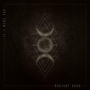 Изображение для 'Radiant Dark'