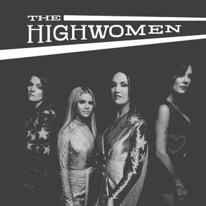 Image for 'The Highwomen'