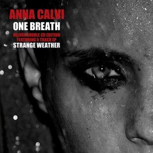 Bild für 'One Breath (Deluxe Edition)'