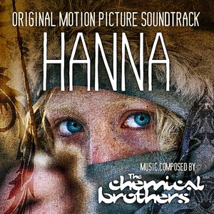 Image for 'Hanna'