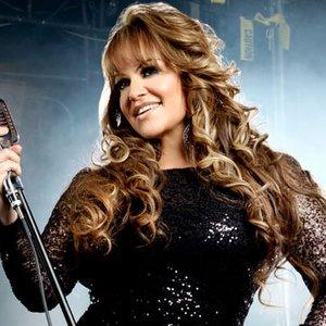 Image for 'Jenni Rivera'