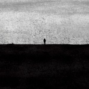 Image for 'The Borderline between Hope and Despair'