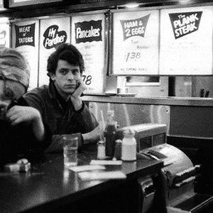 Bild för 'Lou Reed'