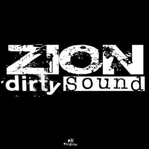 Bild für 'Zion Dirty Sound'