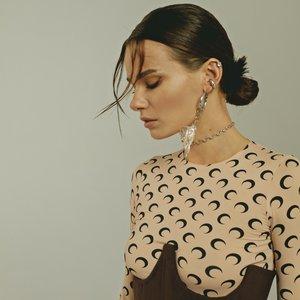 Image for 'Natalia Szroeder'