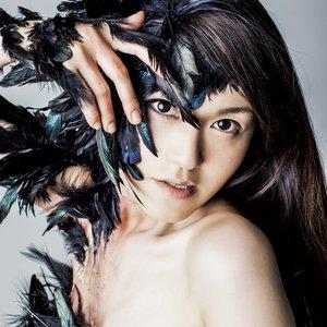 Изображение для '川田まみ'