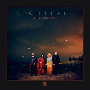 Image for 'Nightfall'