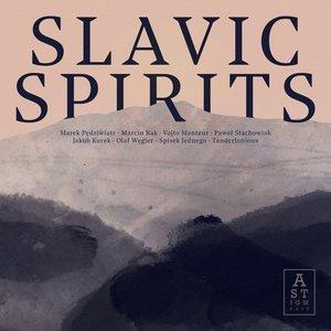 Zdjęcia dla 'Slavic Spirits'