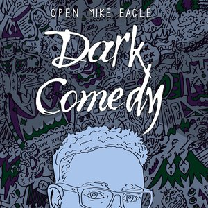 Image for 'Dark Comedy'
