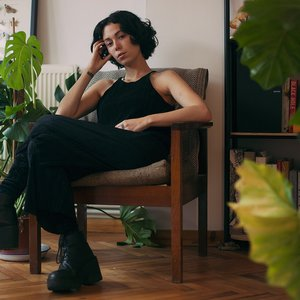 Image for 'Kelly Lee Owens'
