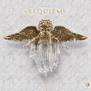 Image for 'Requiem'