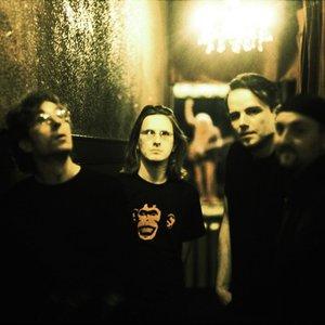 Zdjęcia dla 'Porcupine Tree'