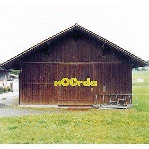 Image for 'Noorda'