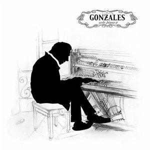 Bild für 'Solo Piano II'