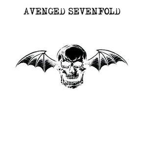 Image for 'Avenged Sevenfold'