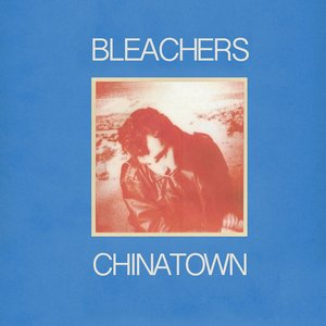 Image for 'chinatown (feat. Bruce Springsteen)'