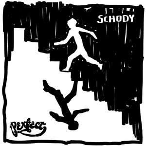 Image for 'Schody'