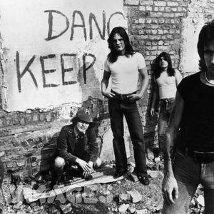 Imagen de 'AC/DC'
