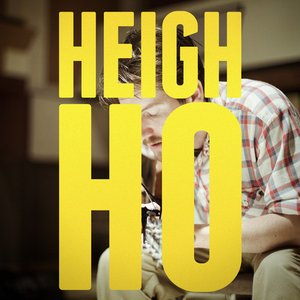 Image for 'Heigh Ho'