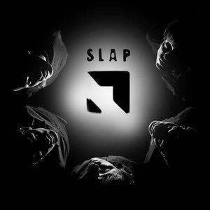 Изображение для 'SLAP'