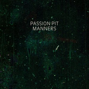Image for 'Manners'