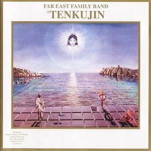 Image for 'Tenkujin'