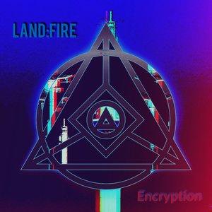 Изображение для 'Encryption'