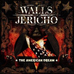 Imagen de 'The American Dream'