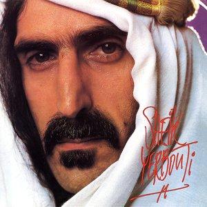 Bild für 'Sheik Yerbouti'
