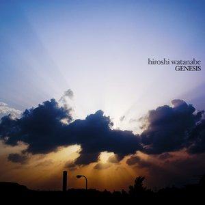 'GENESIS (Complete Remasterd Edition)'の画像