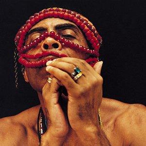 Zdjęcia dla 'Gilberto Gil'