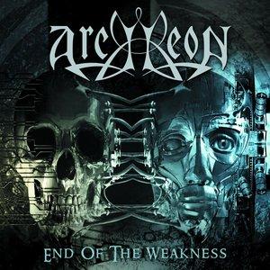 Zdjęcia dla 'End Of The Weakness'