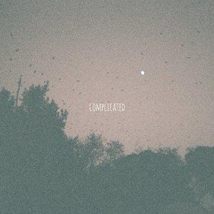 Bild für 'Complicated'