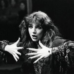Image for 'Kate Bush'