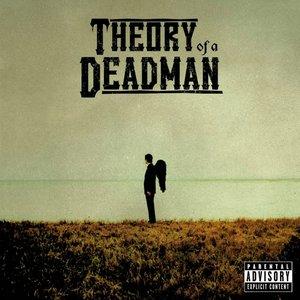 Изображение для 'Theory of a Deadman'
