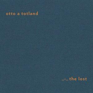 Imagem de 'The Lost'