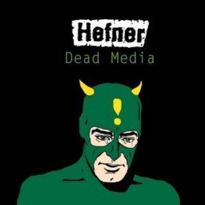 Image for 'Dead Media'
