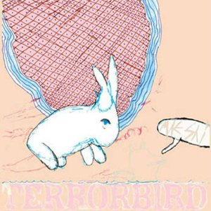 Image for 'Terrorbird'