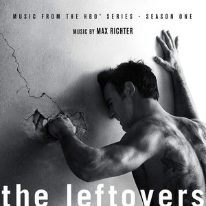 Image for 'The Leftovers (Music from the HBO Series) [Season 1]'